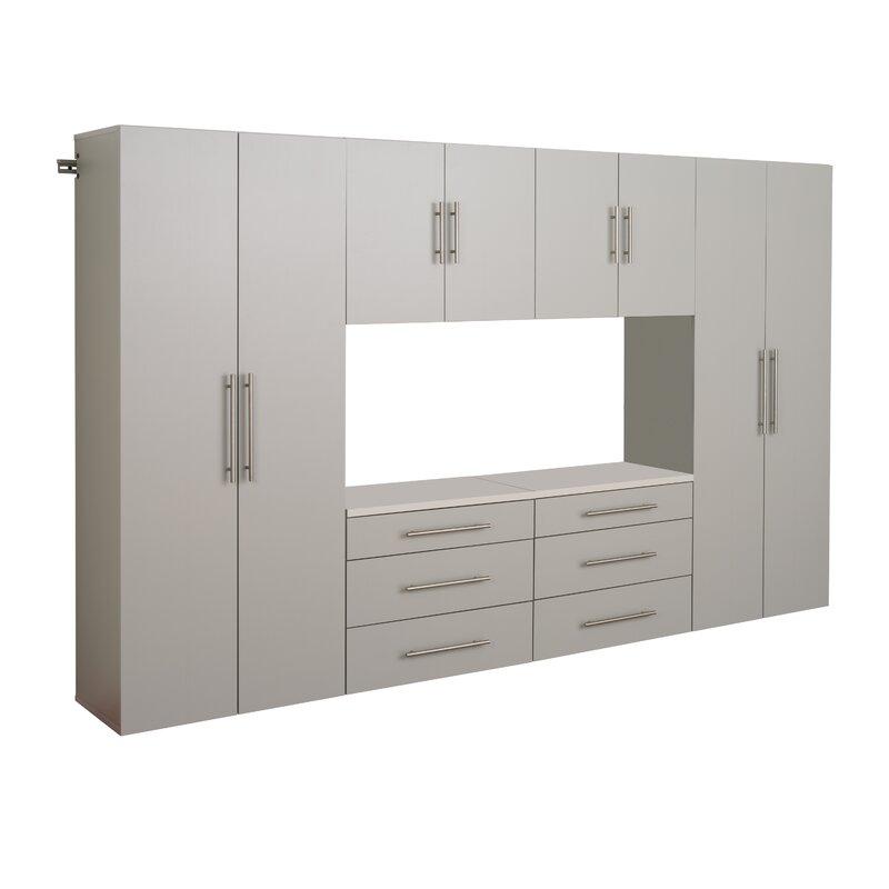 Storage / Utility Cabinets