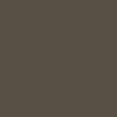 SW9515  Tungsten