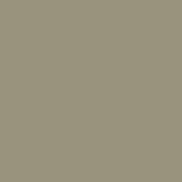 SW9518  Featherstone