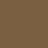SW9540  Timber Beam
