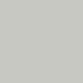 SW9552  Antimony