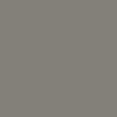 SW9554  Going Grey