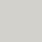 SW9561  Guild Grey