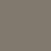 SW9598  Solitary Slate