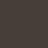 SW9605 Clove