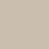 SW9611  Minimalist
