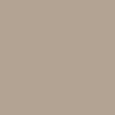 SW9612  Perfect Khaki