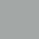 SW9638 Breakwater