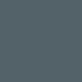 SW9639 Rain Cloud