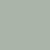SW9653  Forever Green