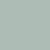SW9658  Fresh Eucalyptus