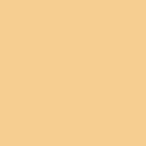 SW9664  Sun Salutation