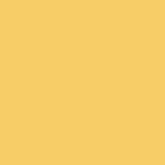 SW9665  Sunny Side Up