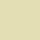 SW9668  Wild Lime