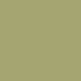 SW9669  Glade Green