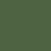SW9670  Olivetone