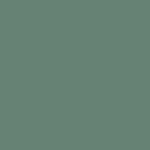 SW9679  Juniper