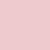 SW9693  Rose Pink