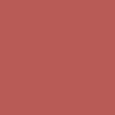 SW9694  Wild Poppy