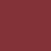 SW9695  Beetroot