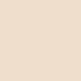 SW9698  Corallite